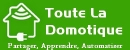 domotics-130x50-green